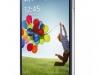 Samsung-GALAXY-S-4-crni