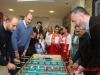 Andrija-Prlainovic-Misa-Beric-Dejan-Tomasevic-i-Ljubinko-Drulovic-igra...