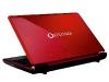 Qos_F750_red_Prod_Full_May11_06
