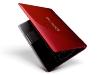 Qos_F750_red_Prod_Full_May11_09