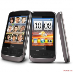 htc-smart-metal_front_side