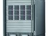 hp_storageworks_9100_extremedatastoragesystem