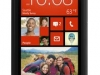 4x3_pcv_Windows-Phone-8X-by-HTC-front