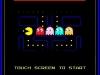 pcvesti_Pacman
