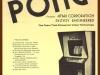 pcvesti_Pong
