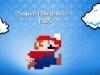pcvesti_Super-Mario-1985