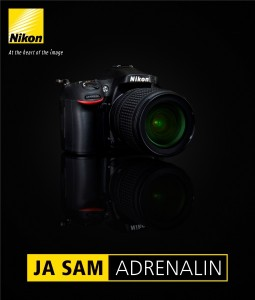 D7100-ja-sam-adrenalin