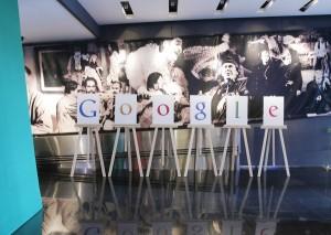 Google Engage 2