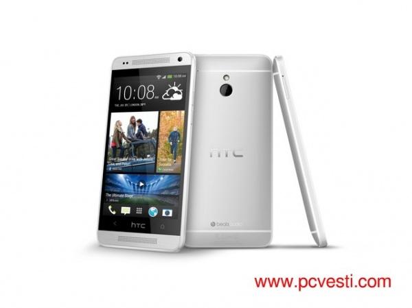 HTC One mini_Jul18