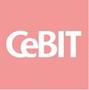 cebit_logo_1
