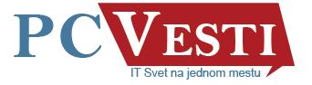 PCVesti
