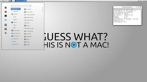 macbuntu wily