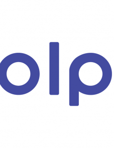 Coolpad-final-logo-RGB (2)