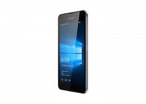 Lumia 650-Black-DSIM