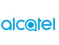 logo_alcatel_f1