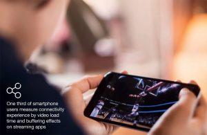 Iskustvo video striminga određuje lojalnost korisnika