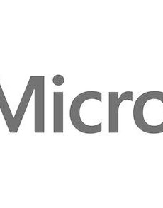 microsoftlogo-800x294