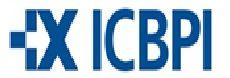 ICBPI_logo2