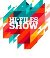 HI-FILES SHOW 2018