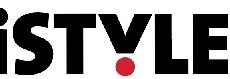 iStyle logo
