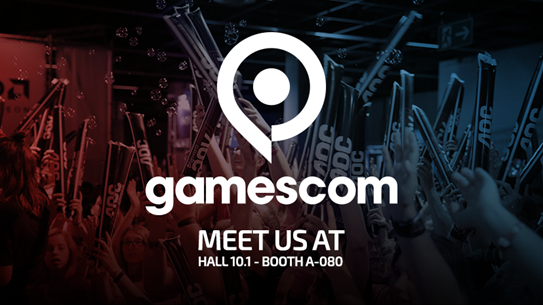 AOC_Gamescom_2019