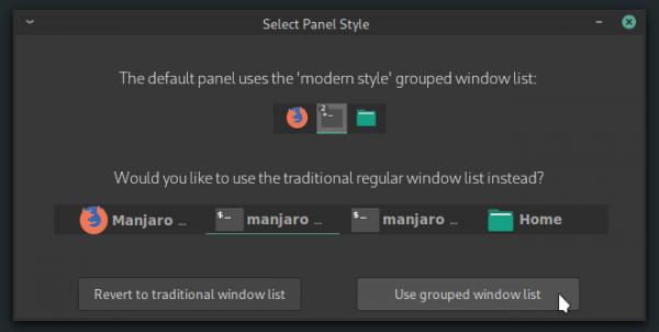 panel-chooser