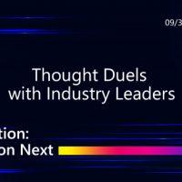 Hybridization-Corporation-Next