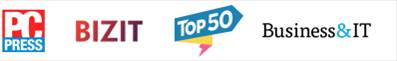 PCPress_top50_2020