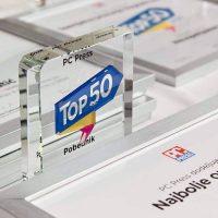 Top-50-2020-priznanja-PCPRESS