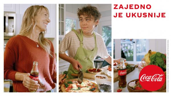 Coca Cola Zajedno je ukusnije2