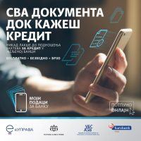Moji-podaci-za_banku