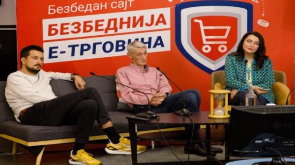 Panel_Bezbedan_sajt_bezbednija_etrgovina2